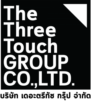 logo treetouch group